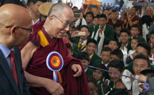 india_tibetan_festival_del107_49188503